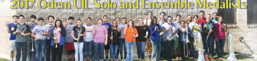 2017-solo-and-ensemble-medalists
